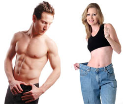 weight-loss-and-colon-cleansing