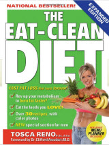 best-diet-book